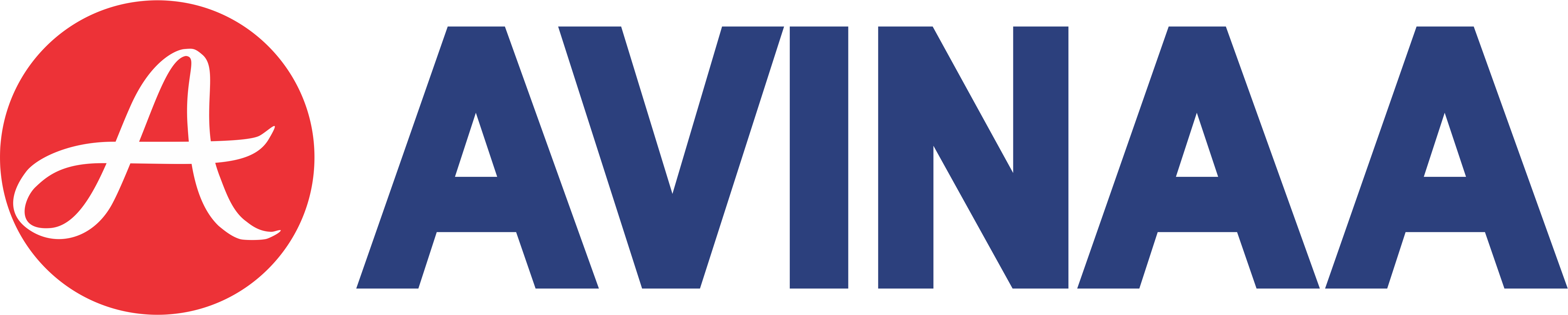 1371790149_Logo_ngang