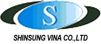 logo_shinsung